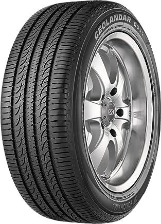 Yokohama Geolander G055 Radial Tire - 225/55R19 99V