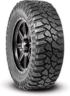 mickey thompson 38 inch tires