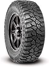 Mickey Thompson Deegan 38 All-Terrain Radial Tire - 33X12.50R15LT 108Q
