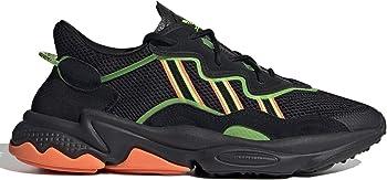 Adidas Men's Ozweego Shoes