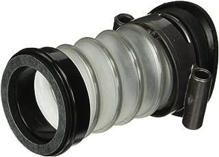 Dyson 922625-01 Hose, COV Assembly DC40/UP19