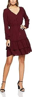 Jag Women's Kristen Dobby Dress