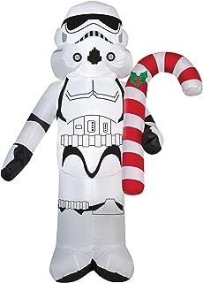 Best star wars stormtrooper christmas decoration Reviews