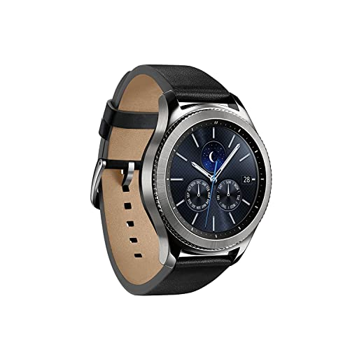 New Samsung Watch: Amazon com