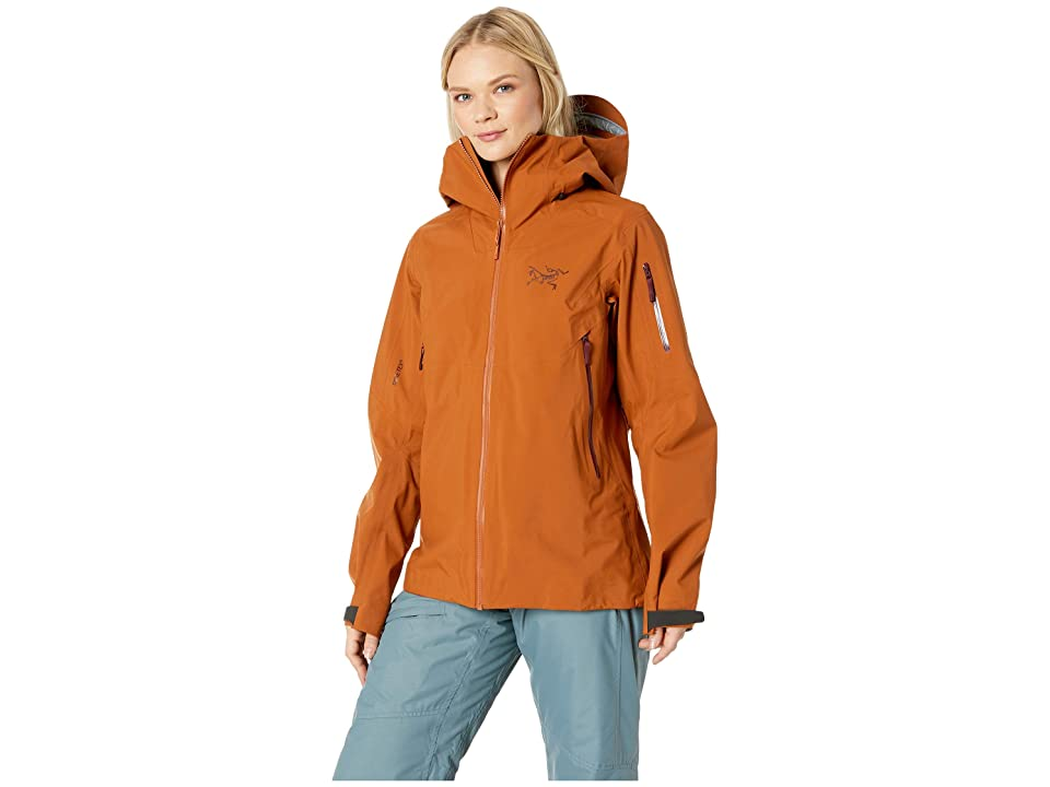Arc Teryx Women S Parkas Coats Jackets