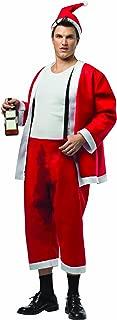 Best drunk bunny costume Reviews