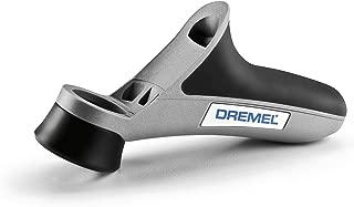 Dremel A577 Detailers Grip