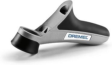 دريميل A577 ملحق تفاصيل الأدوات الدوارة - مثالية للمشروعات الدقيقة مثل النقش والنحت والنقش