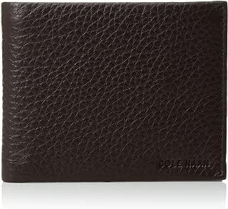 Cole Haan Men's Brayton Bifold Wallet