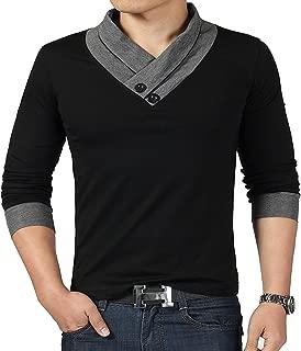 Best dolce gabbana t shirts online Reviews