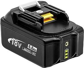 vhbw 2x carbon brush Triac 1G3 Triac BT Triac AT motor carbon 5mm x 6mm x 16mm for hot-air blower Leister Igniter BM4