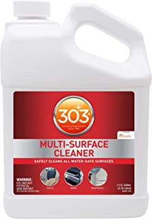 303 Products 30570 Marine & Recreation Multi-Surface Cleaner - 1 Gallon