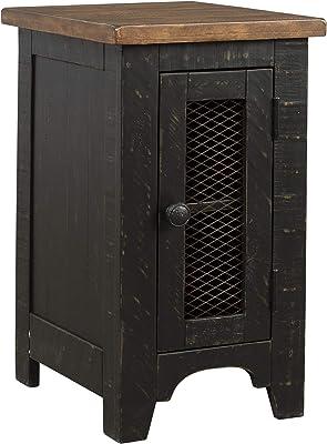 Sensational Amazon Com Burleson Home Furnishings Anton Quality Solid Short Links Chair Design For Home Short Linksinfo