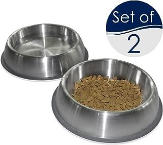 Best doca dog bowls Reviews