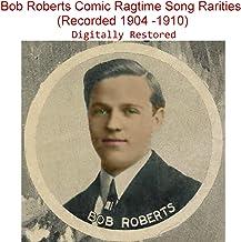 Mejor Bob Roberts Songs de 2021 - Mejor valorados y revisados