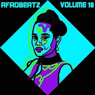 Ife (Yoruba Mix)