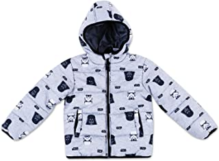 Best star wars snow jacket Reviews