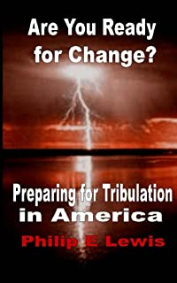 Best preparing for the tribulation Reviews