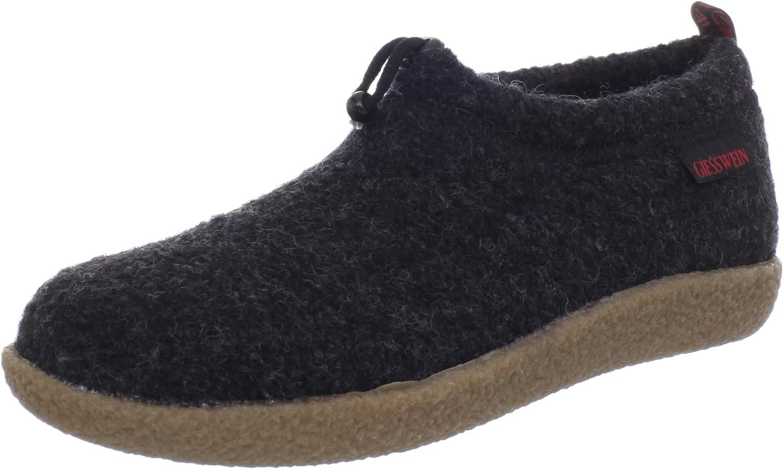 Giesswein Woherrar Woherrar Woherrar Vent Loafer  online shopping och modebutik