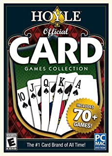 Best pc card games Reviews