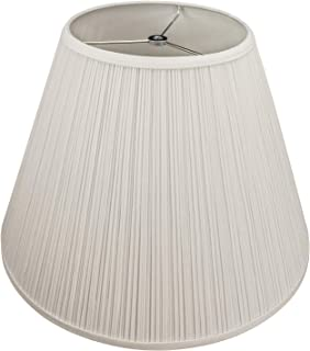 df55a7acc3c FenchelShades.com Lampshade 9