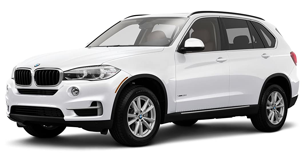 We dont have an image for your selection. Showing X5 xDrive35i. BMW