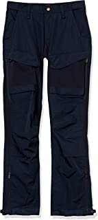 Tru-Spec Men's 24-7 Series Xpedition Pants