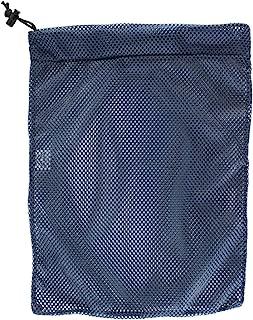 Best nylon mesh bait bags Reviews