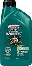 Best castrol 5w30 synthetic price Reviews