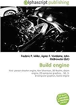 Build engine: First- person shooter engine, Ken Silverman, 3D Realms, doom engine, 2D computer graphics, . 5D, 3- D computer graphics, Game engine