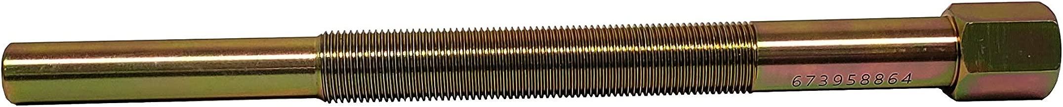 East Lake Axle Clutch Puller Tool compatible with Polaris Kawasaki Suzuki Arctic Cat 1985-2015 2870506 57001-1404