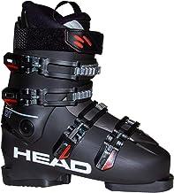 HEAD Men's Fx Gt Ski Boots