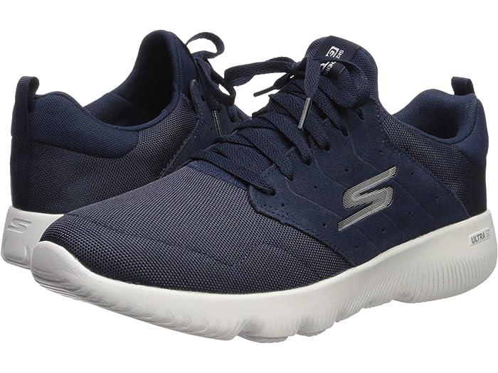Skechers Go Run Focus - 55161