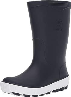 Kids' Riptide Rain Boot