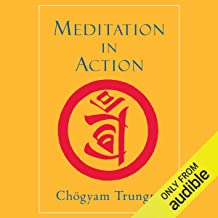 Best meditation in action Reviews