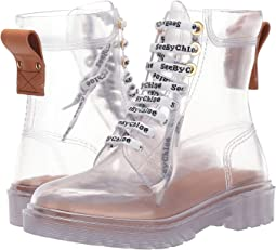 10340e49566 Women's See by Chloe Boots + FREE SHIPPING | Shoes | Zappos.com