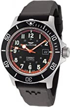 glycine watches combat sub