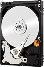 WD Black 500GB 7200 RPM SATA 6 Gb/s 32MB Cache 7 MM 2.5 Inch Performance Mobile Hard Disk Drive (WD5000LPLX) w/1 Year Warranty (Renewed)