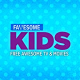 Kids Movies & TV by Fawesome