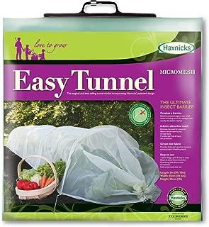 Best direct garden supplies Reviews