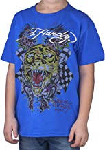 the ed hardy boys