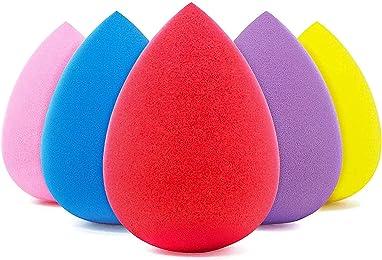 Best beauty sponges for makeup