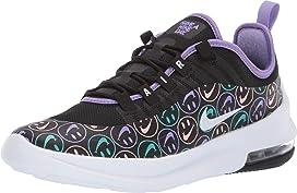0d3243eb Nike Kids Air Max Axis (Big Kid) | Zappos.com