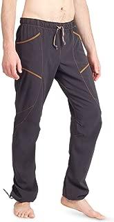 mountain yoga pants