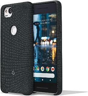 Google Pixel 2 Case - Carbon