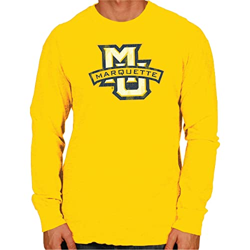84660f8a688133 Original Retro Brand NCAA Men s Long Sleeve Top