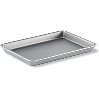 Calphalon Nonstick Bakeware, Brownie Pan, 9-inch by 13-inch