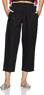 b90ba6c798 Amazon.in: Parallel - Bottom Wear / Ethnic Wear: Clothing & Accessories