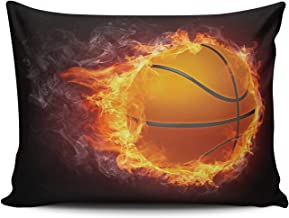 Best personalized sports pillows Reviews