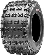 CST Pulse CS04 Tire 22x10-10 Blackwall